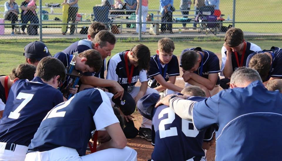 Praying Baseball.jpeg