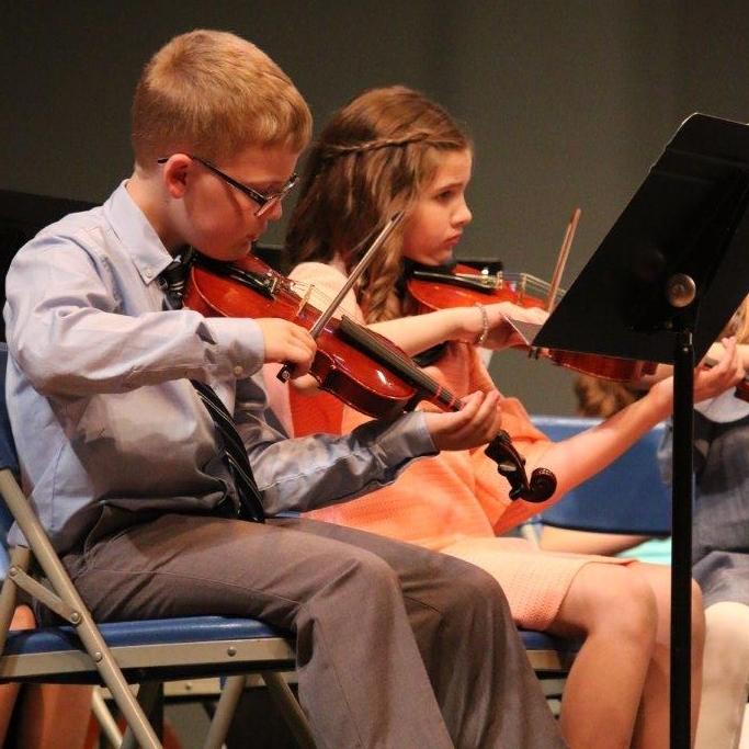 4th grade violin.jpeg