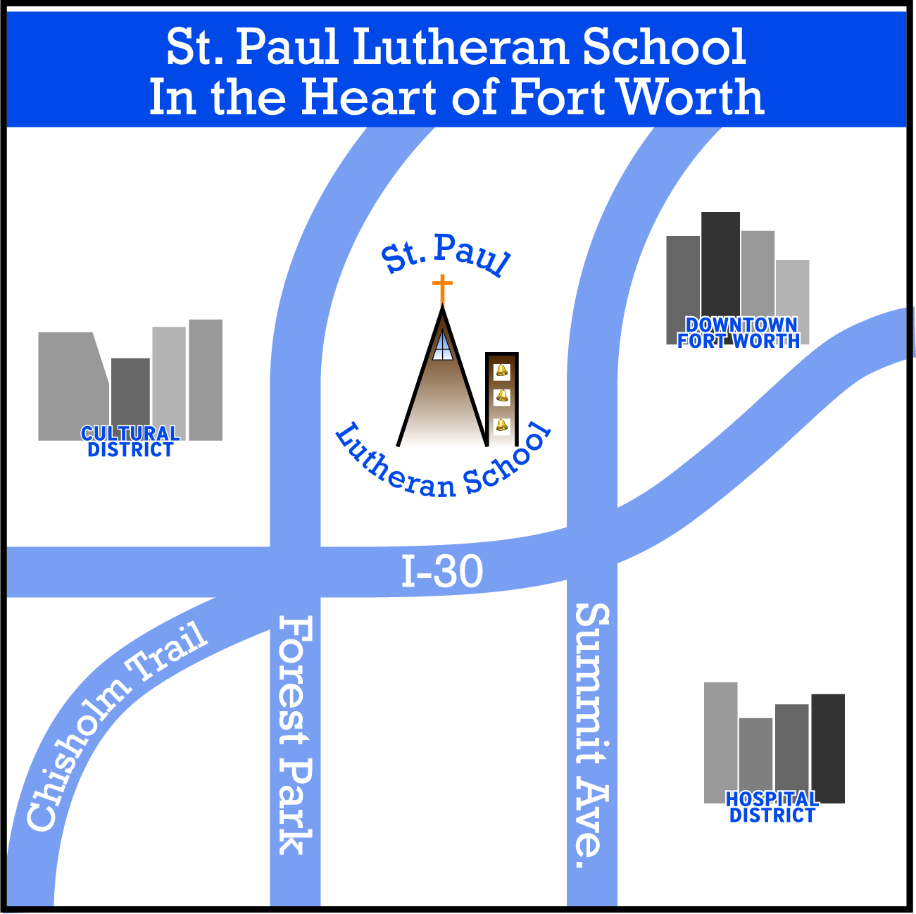St. Paul MAP.jpg