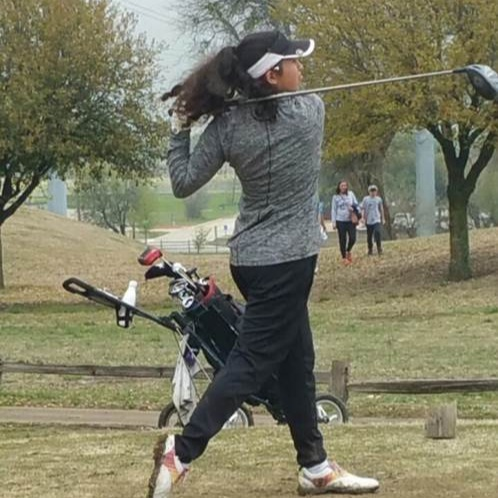 girlsgolf.jpg