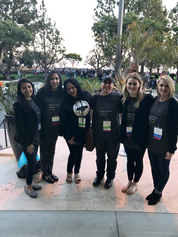 Chris Nisttahuz, Janet Moreno, Cassandra Rivera, Anna Vasquez, Kristen Gavigan, and Ryley Bennett.JPG