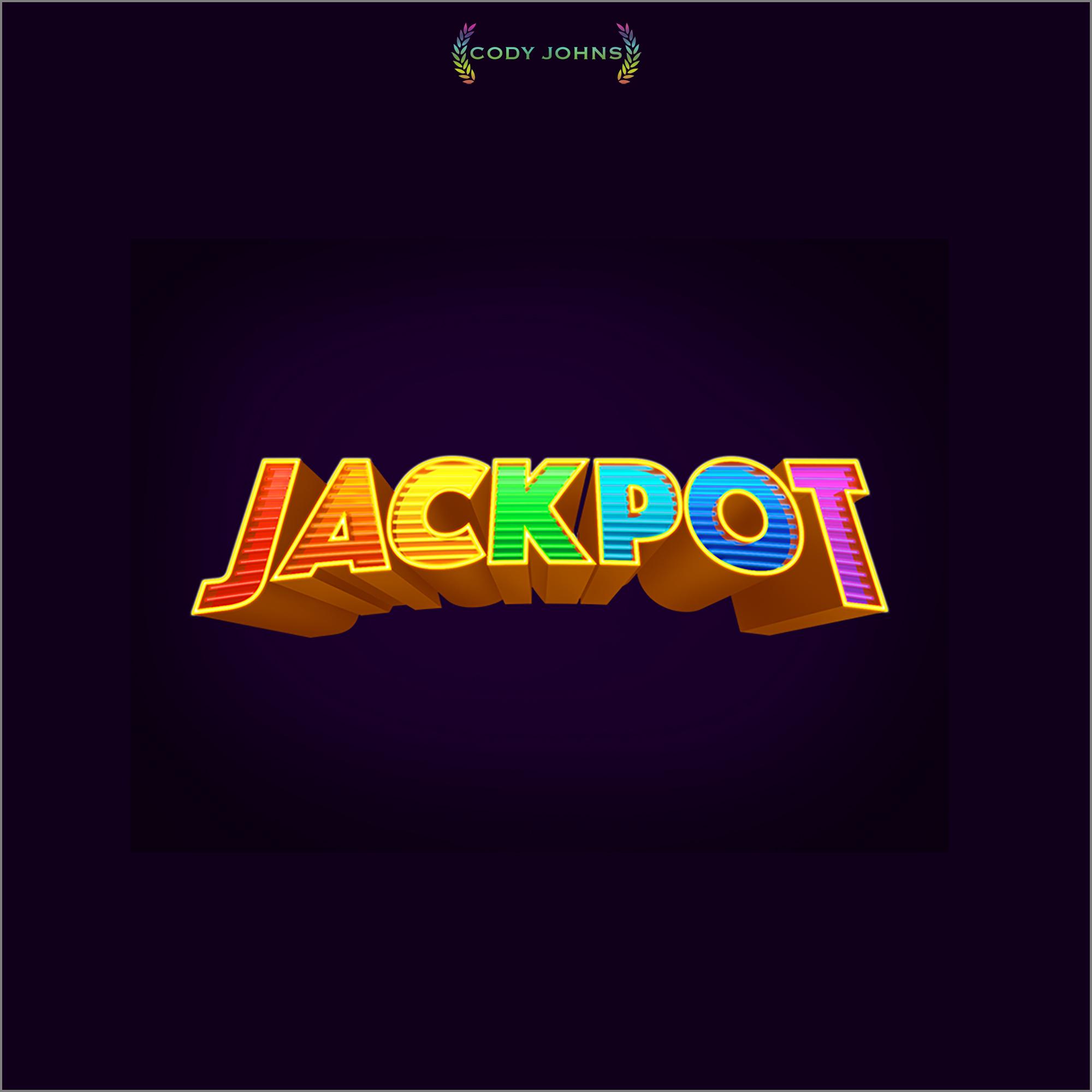 CodyJohns-Jackpot-FRONT.jpg