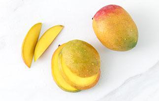mango_600x600.jpg