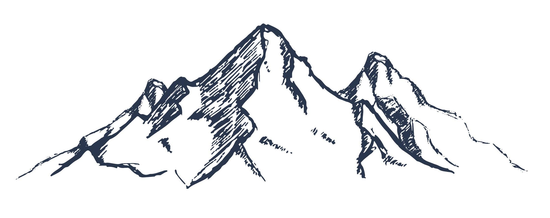 little_mountains.jpg