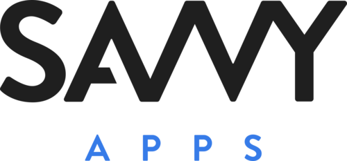 savvy-apps-logo.png