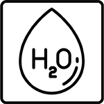 Icon_water.72.png