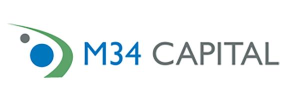 M34capitol.png