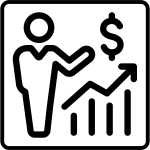 Market.72.png