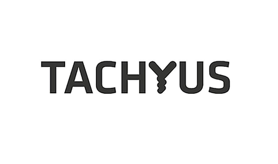 Tachyus.jpg