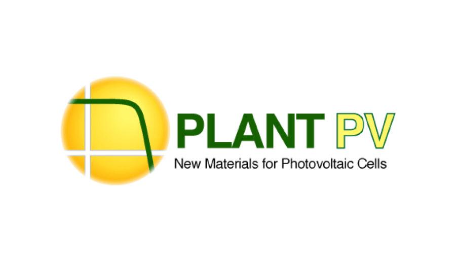 PlantPV logo.png