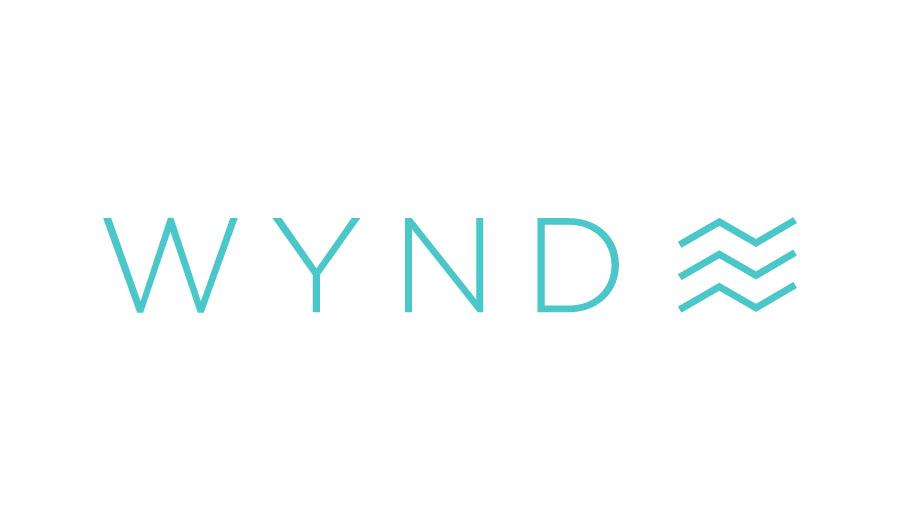 Wynd_01.jpg