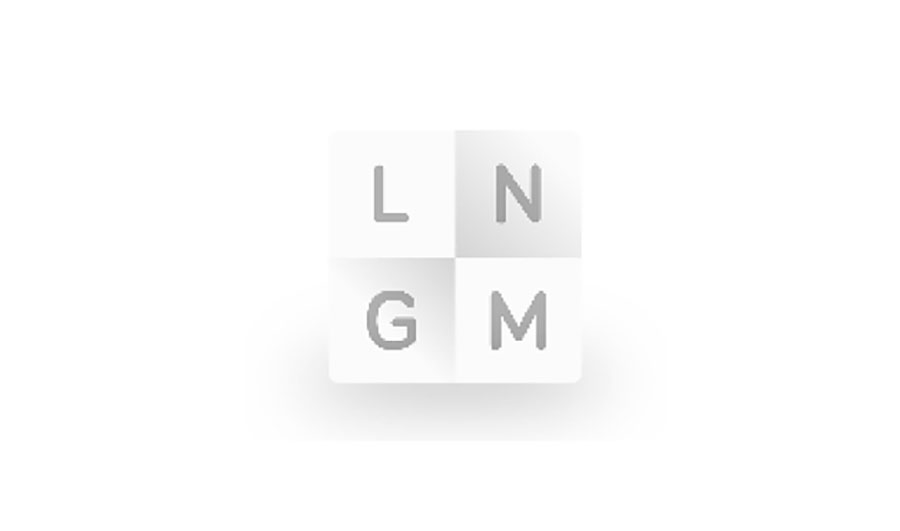 Long Game.jpg