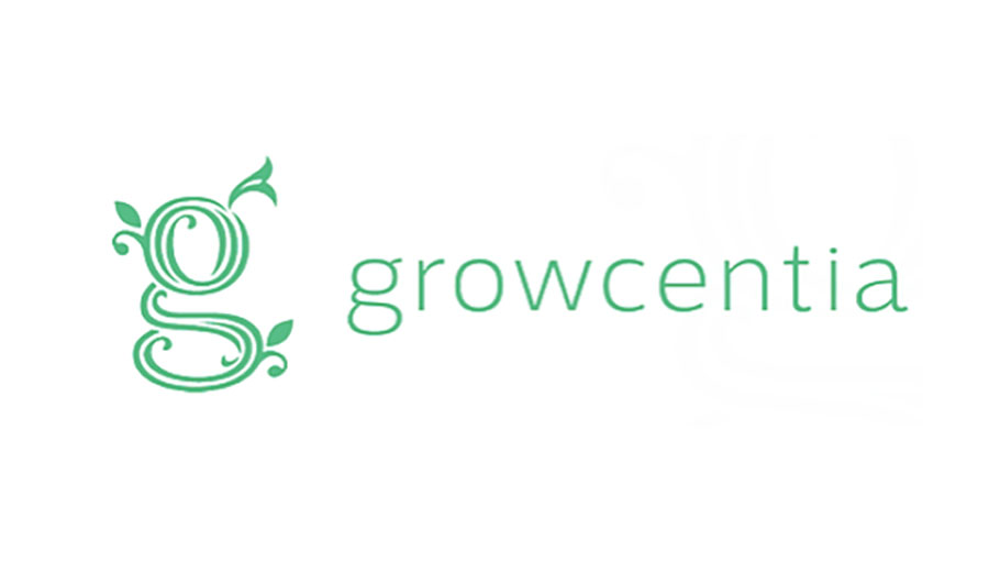 LOGO-Growcentia.jpg