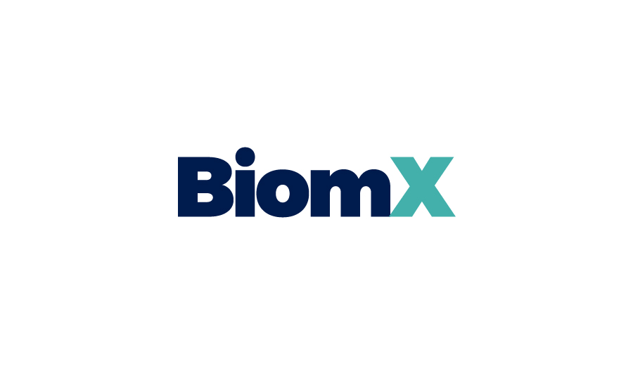 BiomX.jpg