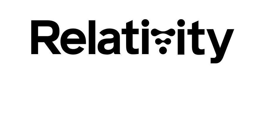 Relativity.jpg