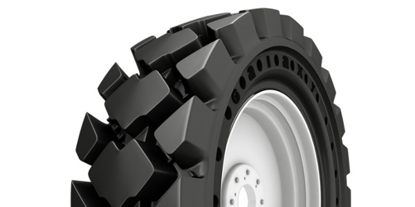 Get to know The Galaxy Hulk Deep-Tread SDS