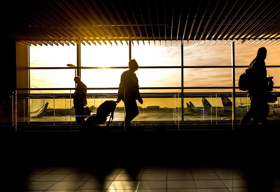 Deciphering Travel Ban 3.0