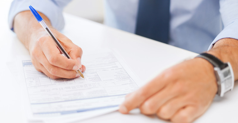 Increased Worksite Compliance Visits Affect All Employers