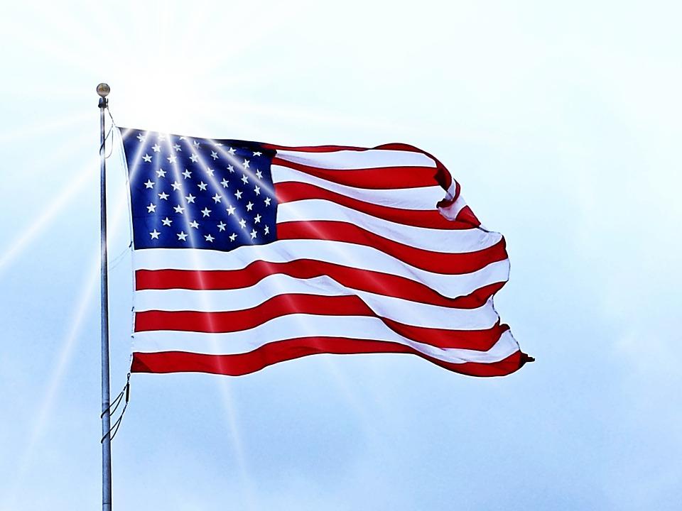 Exploring Alternatives to the H-1B Visa
