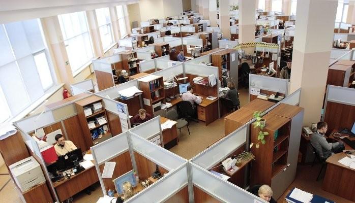 Avoid Being the Next Golden Employment