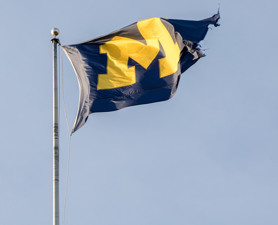 15 Summer Programs at the University of Michigan for High Schoolers