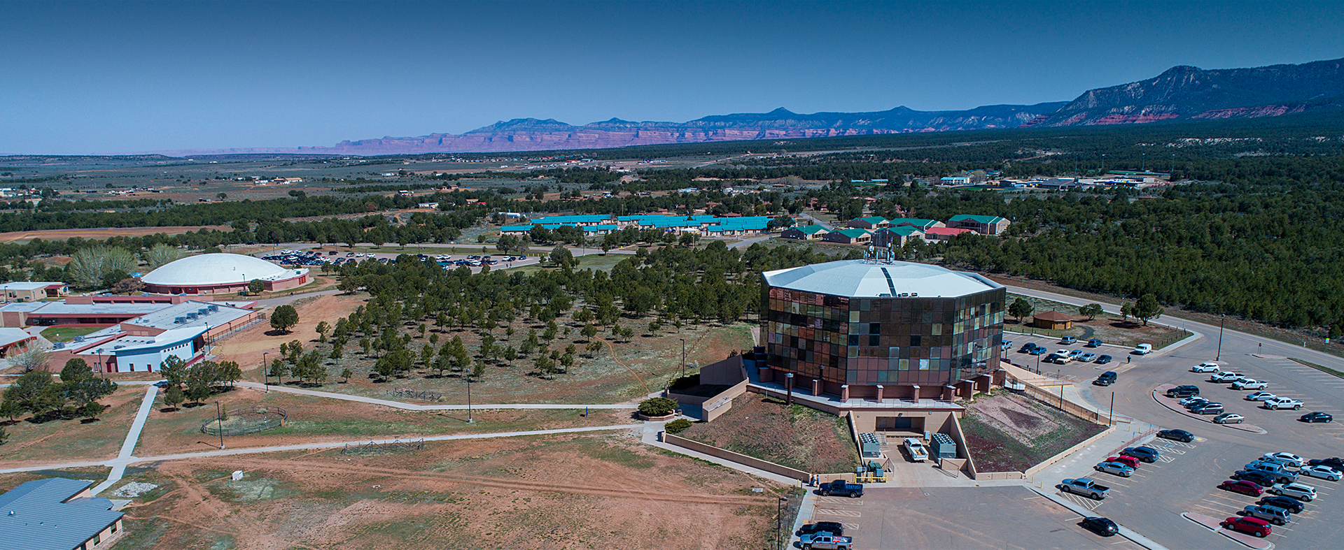What Does It Cost to Attend Diné College?