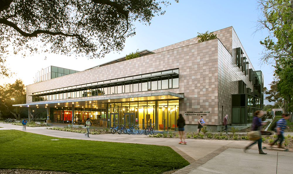 What Does It Cost to Attend Harvey Mudd College?
