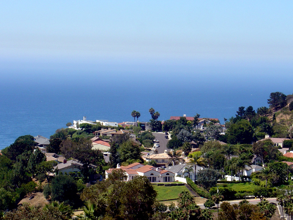 What Does It Cost to Attend Pepperdine University?