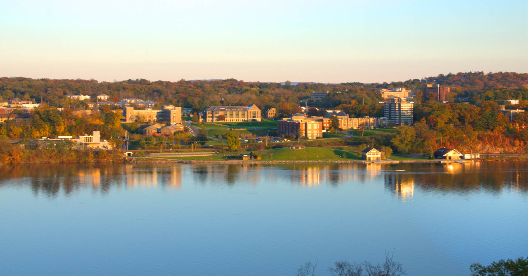 What Does It Cost to Attend Marist College?