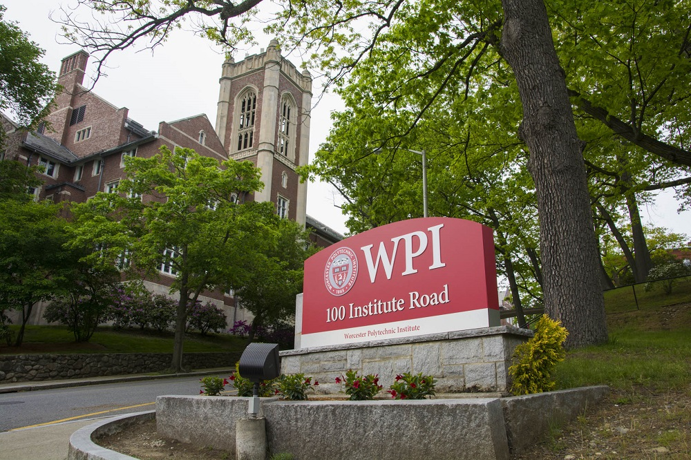 What Does It Cost to Attend Worcester Polytechnic Institute?