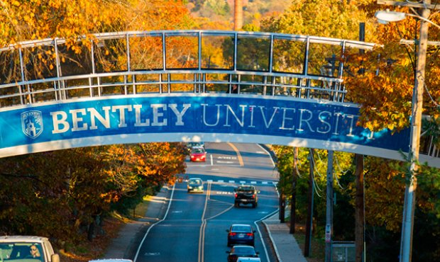 What Does It Cost to Attend Bentley University?