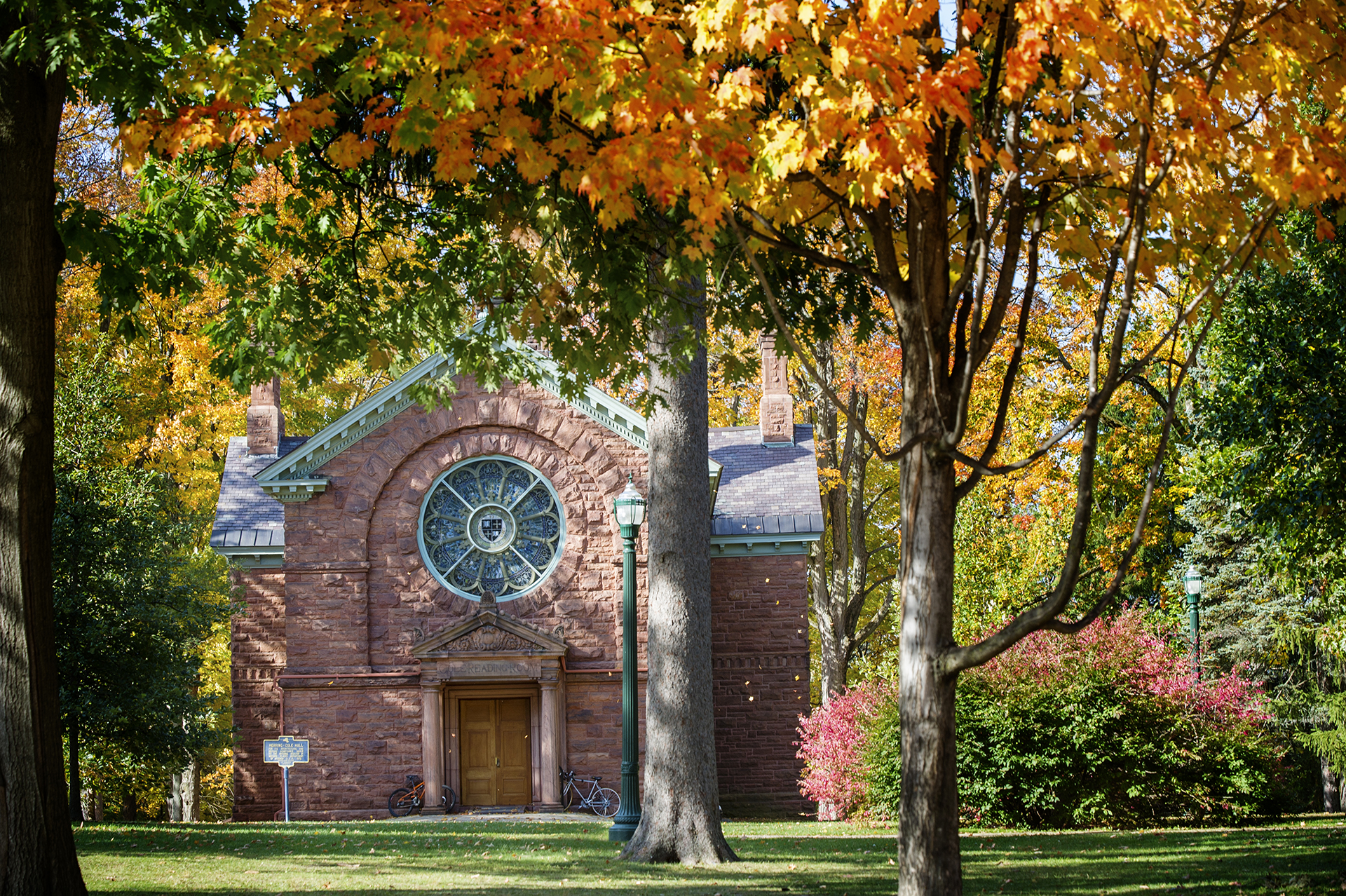 What Does It Cost to Attend St. Lawrence University?