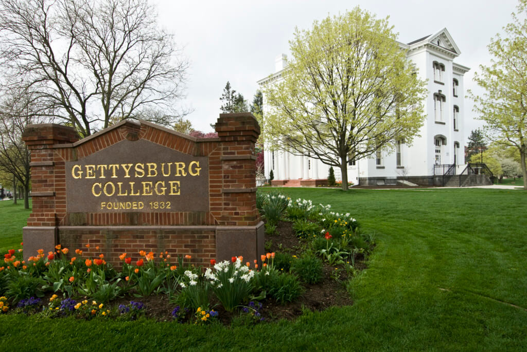 What Does It Cost to Attend Gettysburg College?