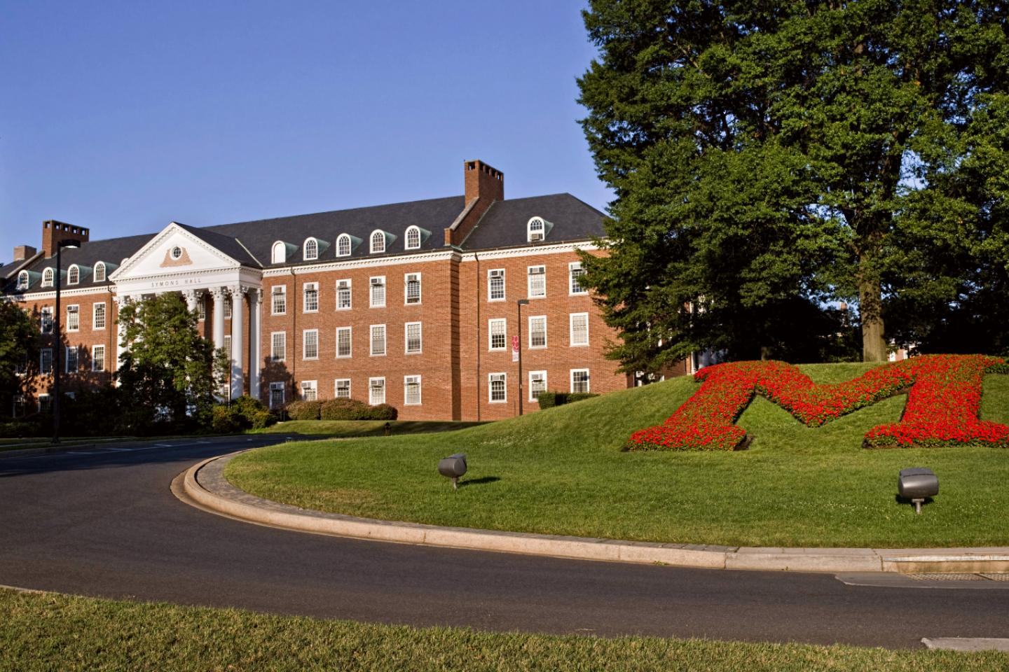 What does it cost to attend The University of Maryland, College Park?