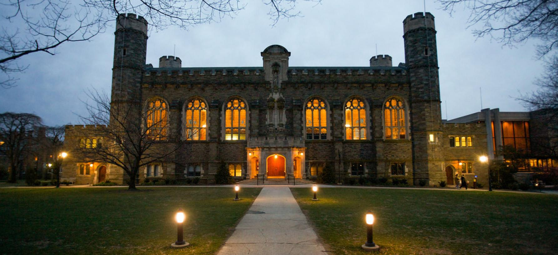 What does it cost to attend Bryn Mawr College?