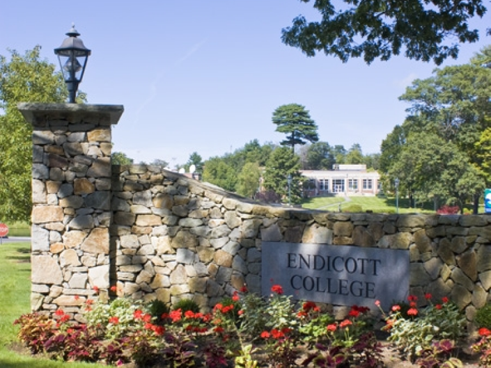 What Does it Cost to Attend Endicott College?
