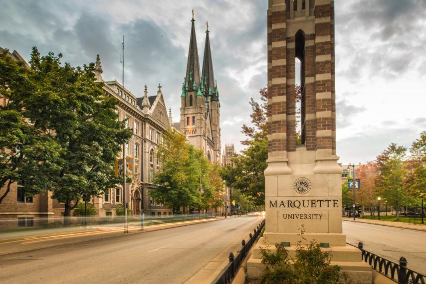 What Does it Cost to Attend Marquette University?