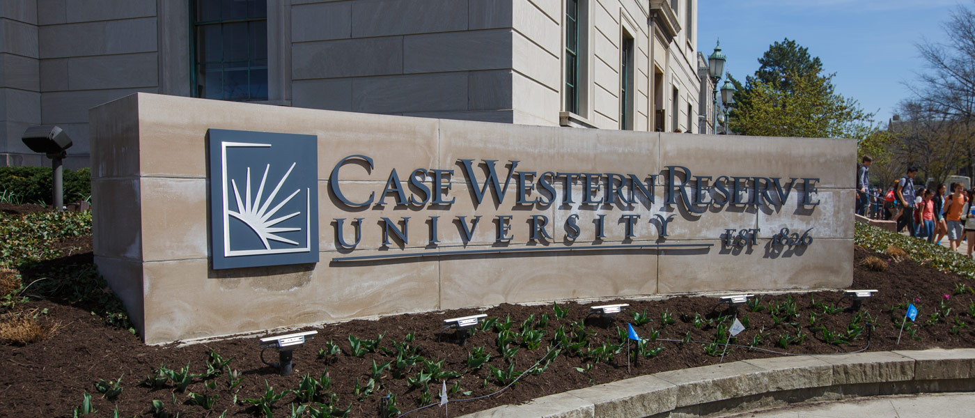 What Does it Cost to Attend Case Western Reserve University?