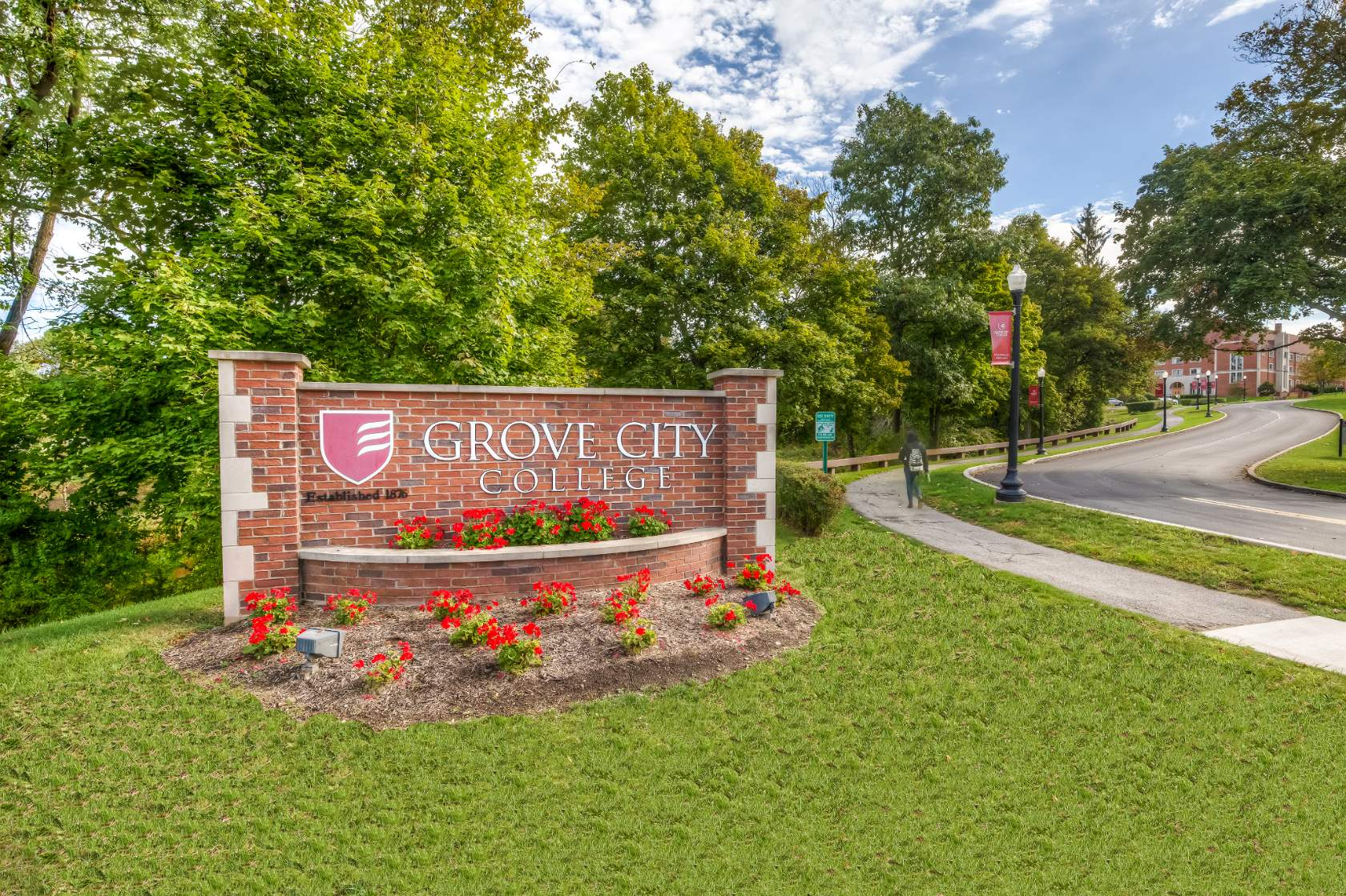 What Does it Cost to Attend Grove City College?