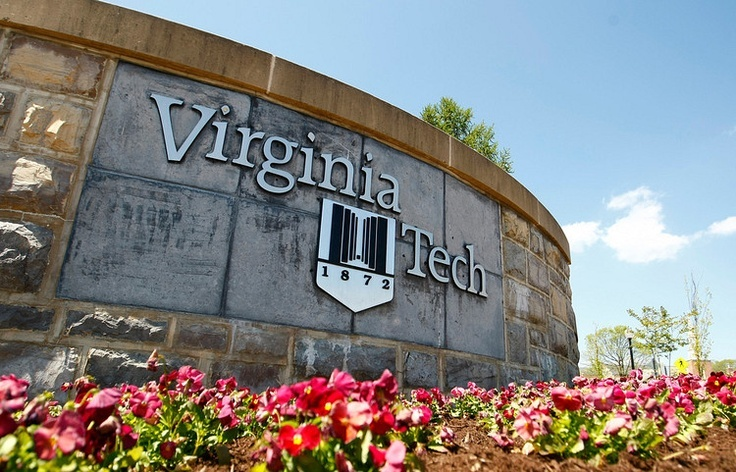 What Does it Cost to Attend Virginia Polytechnic Institute and State University?