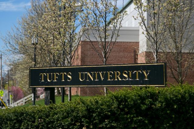 What is Yield Protection/Tufts Syndrome?