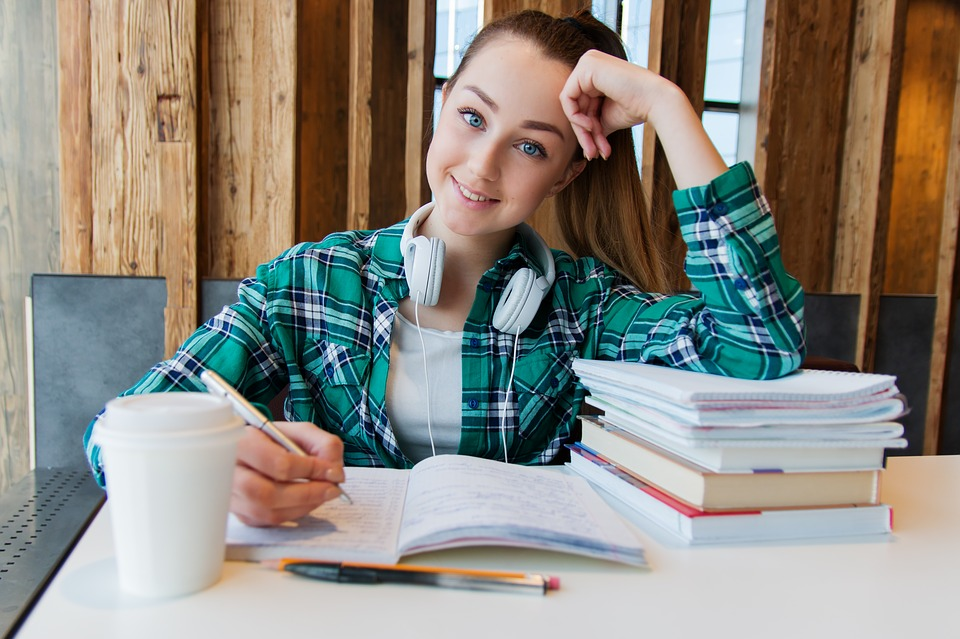 Why is Freshman Retention Rate Important?