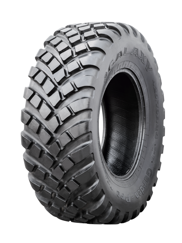 Choosing a Compact Tractor Tire