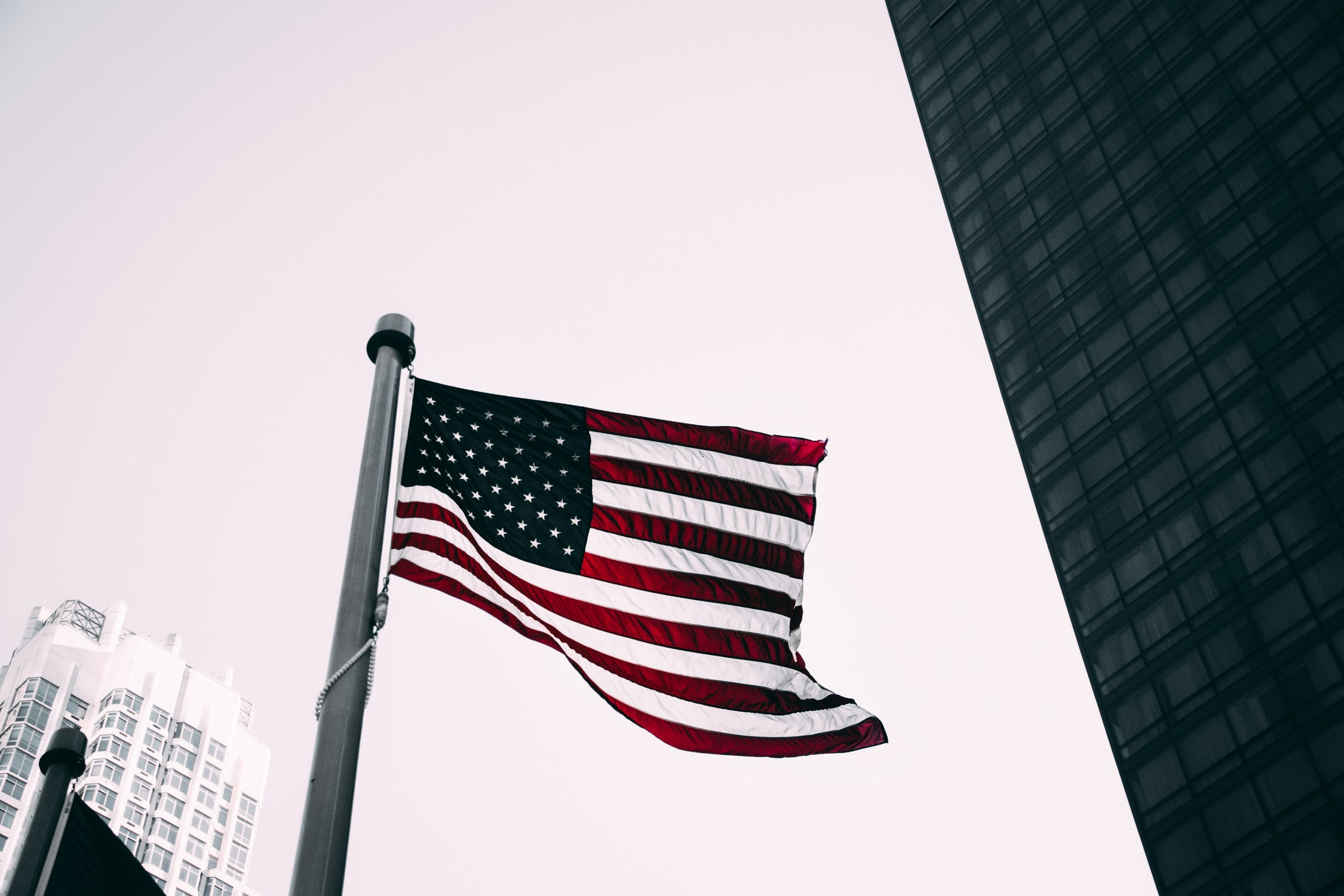 USCIS Announces Changes to the Current Naturalization Test