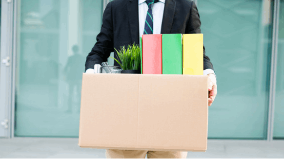 Simple Steps to Take in Preparation for a Layoff