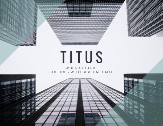 Titus Postcard (1).png