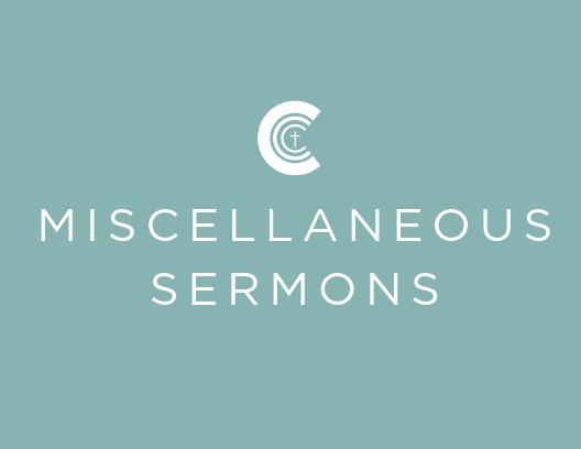 miscellaneous SERMONS.png