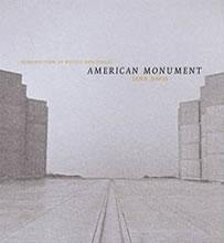 American Monument, 2004