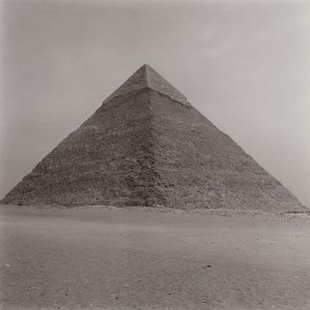 Egypt 19_.jpg