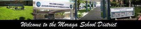 MOraga School Distruct.JPG